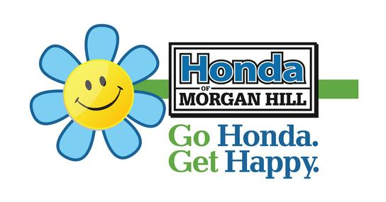 Honda of Morgan Hill
