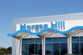 Honda of Morgan Hill 1