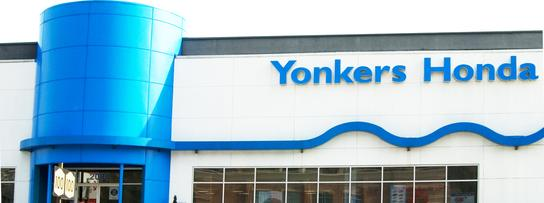 Yonkers Car Dealers Ny