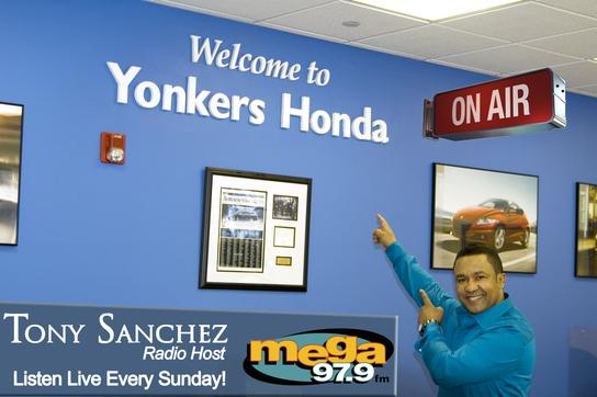 yonkers honda yonkers ny 10710 2400 car dealership and