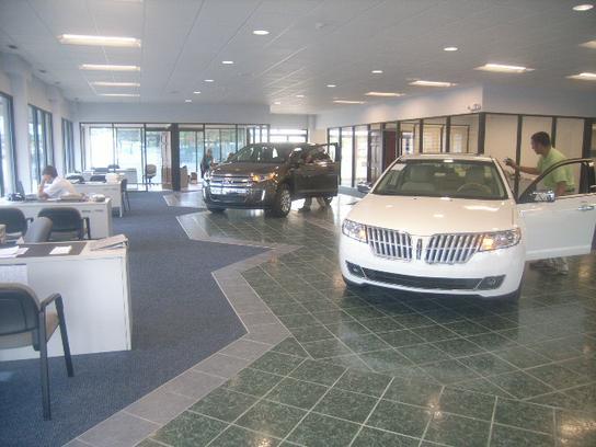 Used Car Dealerships In Sayre Pa