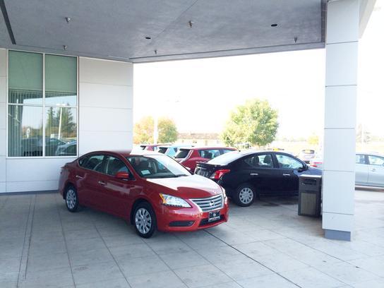 Visalia Car Dealers >> Lithia Nissan of Clovis : CLOVIS, CA 93612-0242 Car Dealership, and Auto Financing - Autotrader