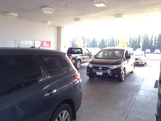 Clovis Nissan Www Madisontourcompany Com