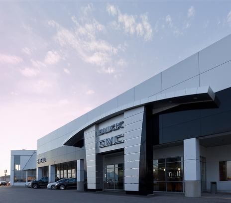 Snell Motors Mankato Mn >> Snell Motors : Mankato, MN 56001 Car Dealership, and Auto Financing - Autotrader