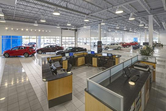 george matick chevrolet redford mi 48239 2854 car dealership and. Cars Review. Best American Auto & Cars Review