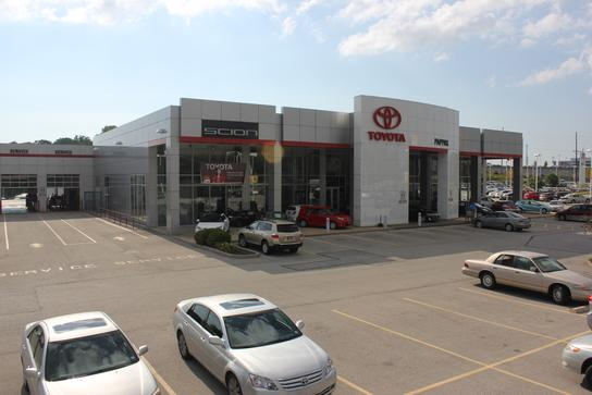 Gmt Auto Sales Ofallon Mo >> Used Car Dealers St Peters Mo | Upcomingcarshq.com