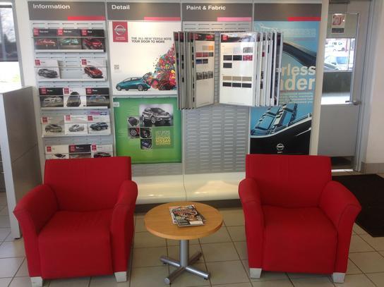 Eau Claire Auto Group >> Eau Claire Automotive Group : Eau Claire, WI 54701 Car Dealership, and Auto Financing - Autotrader