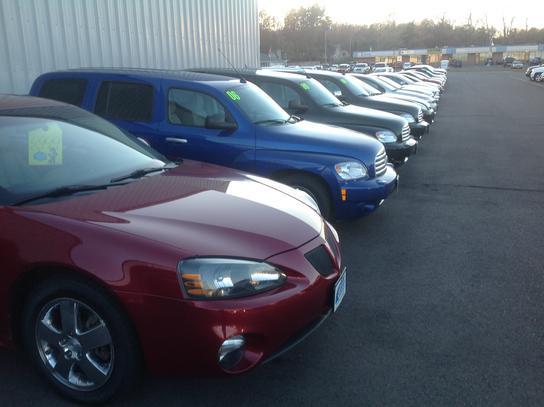 Eau Claire Car Dealers >> Eau Claire Automotive Group : Eau Claire, WI 54701 Car Dealership, and Auto Financing - Autotrader