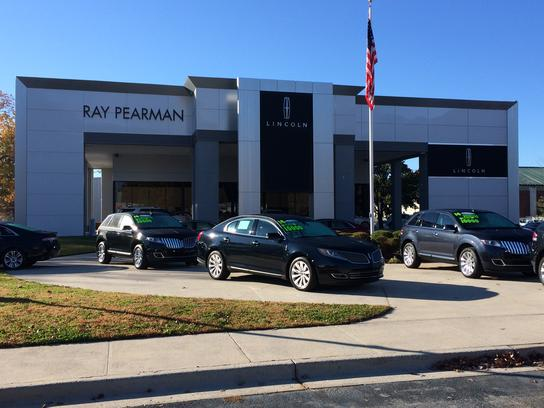 Ray Pearman Used Cars >> Huntsville Al Used Car Dealers | Upcomingcarshq.com