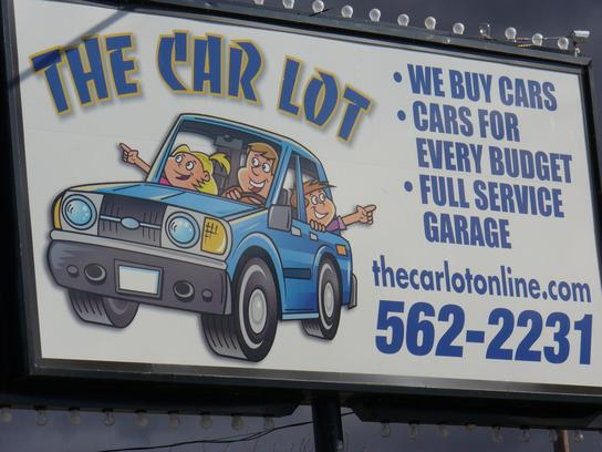 Used Car Dealers Taylor Pa
