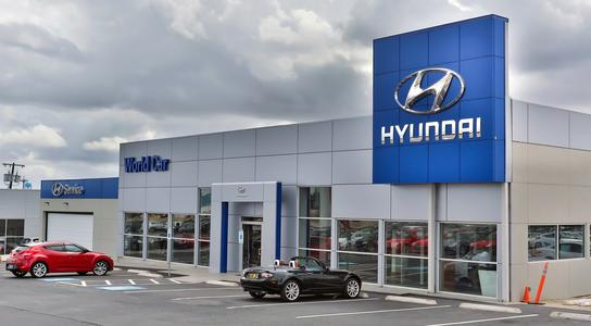 world car nissan hyundai san antonio tx 78233 car dealership and auto financing autotrader. Black Bedroom Furniture Sets. Home Design Ideas