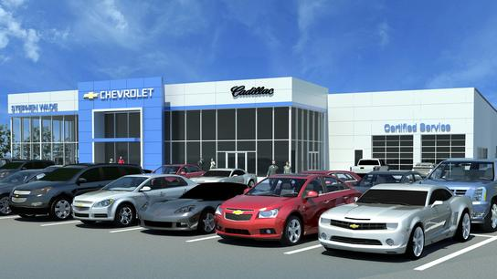 mazda car dealership in saint george ut 84770 kelley blue book. Cars Review. Best American Auto & Cars Review