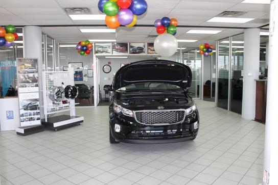 Orr Kia Bossier >> Orr Kia Shreveport : SHREVEPORT, LA 71105-5628 Car Dealership, and Auto Financing - Autotrader