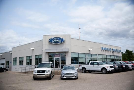 harold zeigler ford car dealership in lowell mi 49331 kelley blue. Cars Review. Best American Auto & Cars Review