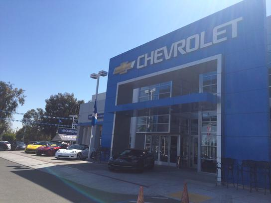 momentum chevrolet san jose ca 95117 1292 car dealership and auto financing autotrader. Black Bedroom Furniture Sets. Home Design Ideas