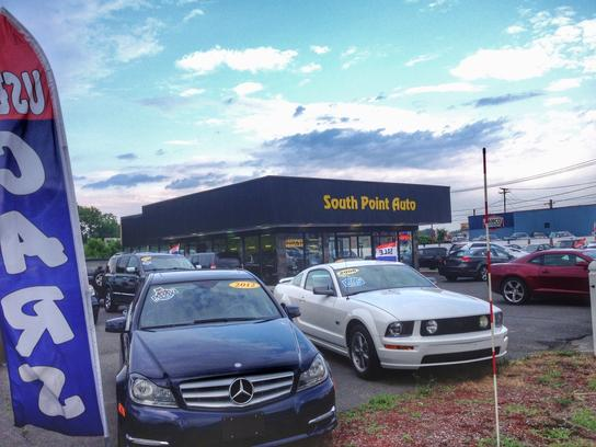 south point auto plaza albany ny 12205 car dealership