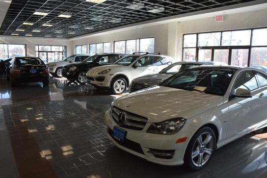 Hillside Nj Car Dealers