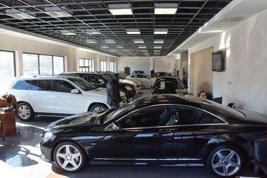 Used Car Dealers In Hillside Nj