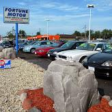 Fortune Motor Group inc 2