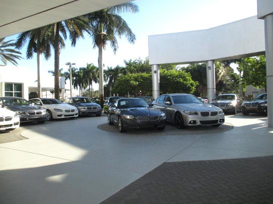 vista bmw of coconut creek coconut creek fl 33073 3451 car. Cars Review. Best American Auto & Cars Review