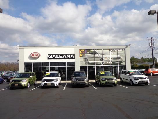 galeana chrysler jeep kia columbia sc 29210 car dealership and auto financing autotrader