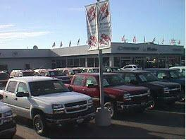 lithia chrysler jeep dodge ram of twin falls twin falls