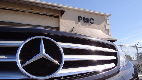 Professional Car Detailing In West Palm Beach Fl
