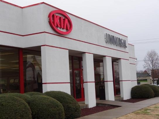 franklin kia car dealership in franklin tn 37067 kelley blue book. Black Bedroom Furniture Sets. Home Design Ideas