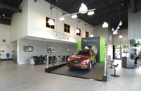 germain mazda of columbus car dealership columbus ohio autos post. Black Bedroom Furniture Sets. Home Design Ideas