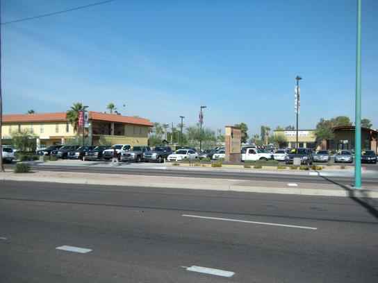 Used Car Dealerships In Mesa Az >> Arizona Car Sales : Mesa, AZ 85203 Car Dealership, and