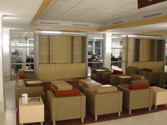 best used car dealers in concord new hampshire with. Black Bedroom Furniture Sets. Home Design Ideas