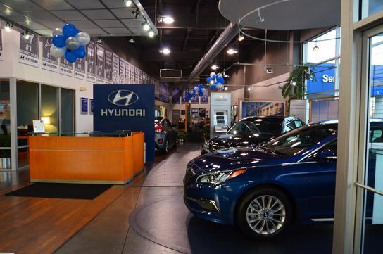 Keffer Hyundai 2