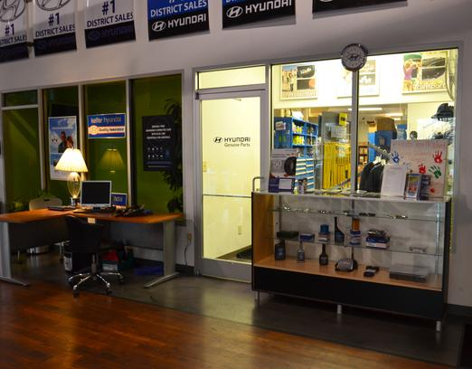 Keffer Hyundai : Matthews, NC 28105 Car Dealership, and ...