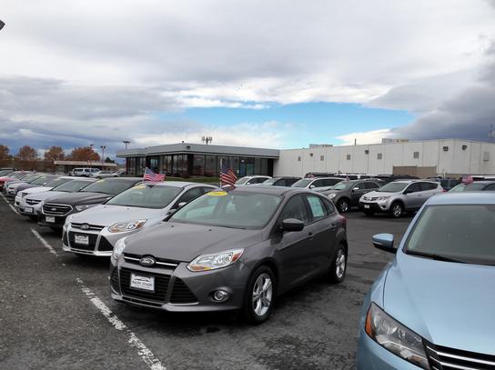 west coast auto dealers pasco wa 99301 car dealership and auto financing autotrader. Black Bedroom Furniture Sets. Home Design Ideas