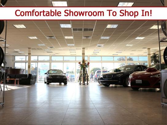 florida fine cars hollywood hollywood fl 33023 car dealership and auto financing autotrader. Black Bedroom Furniture Sets. Home Design Ideas