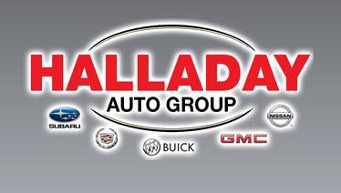 Halladay Motors Inc Cheyenne Wy 82001 3339 Car
