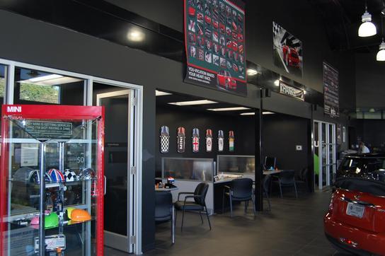 Car Dealership Jobs In Danbury Ct