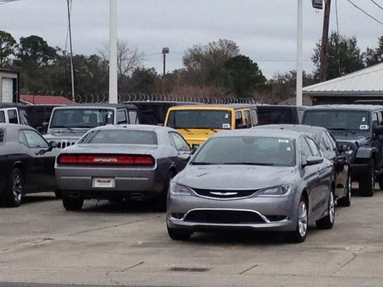 Cars For Sale In Houma Area