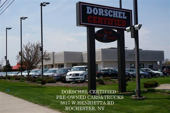 mini of rochester rochester ny 14623 car dealership and auto financing autotrader. Black Bedroom Furniture Sets. Home Design Ideas