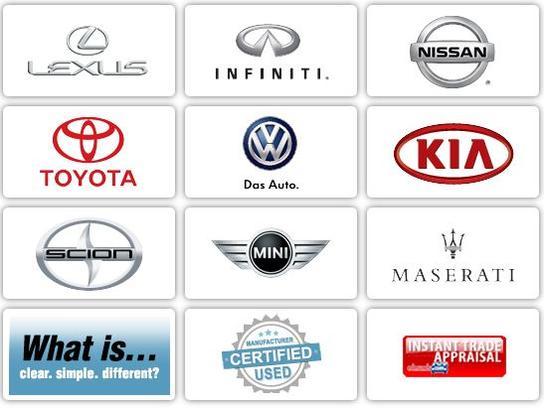 Toyota Dealers Rochester Ny >> Dorschel Toyota : Rochester, NY 14623 Car Dealership, and ...