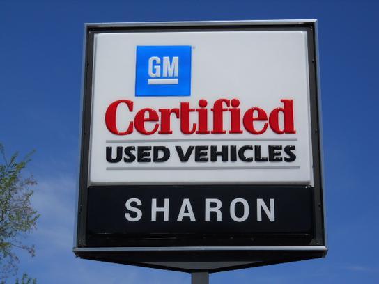 Sharon Chevrolet Phoenix Ny 13135 Car Dealership And