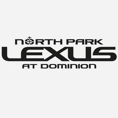 North Park Lexus at Dominion 1
