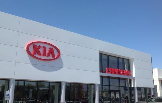 Camelback Kia Phoenix Az 85014 Car Dealership And Auto