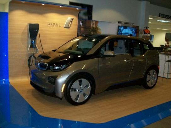 BMW Fort Pierce >> Coggin BMW Treasure Coast : Fort Pierce, FL 34982-6907 Car Dealership, and Auto Financing ...