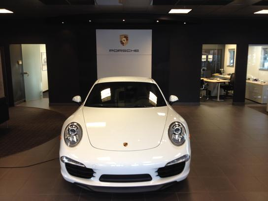 Kendall Audi Bmw Porsche Of Bend Bend Or 97702 Car Dealership And Auto Financing Autotrader