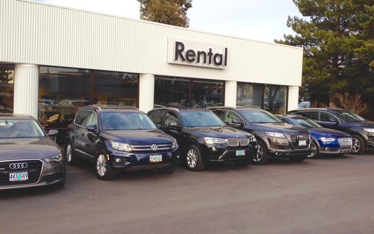 View Used Cars In Bend Kendall Volkswagen Of Bend Autos Post