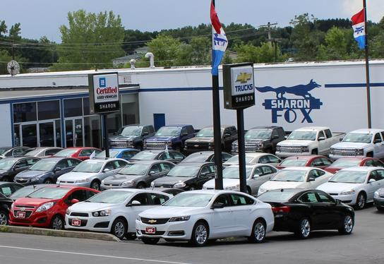 Car Dealers Phoenix Ny
