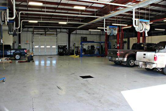 stanley ford pilot point pilot point tx 76258 car dealership and. Cars Review. Best American Auto & Cars Review