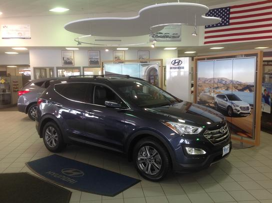 Used cars for sale in eau claire wi 54701 autotrader for Ken vance motors eau claire wisconsin
