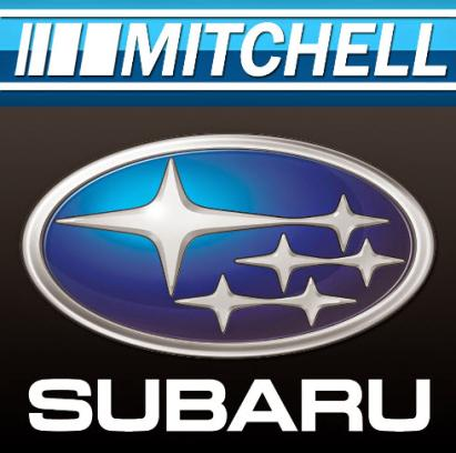 Mitchell Subaru Canton Ct 06019 Car Dealership And